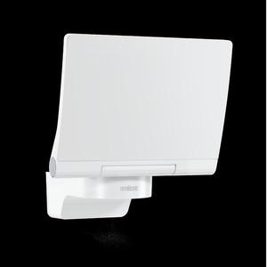 XLED PRO 240 SL WS, LED-Strahler