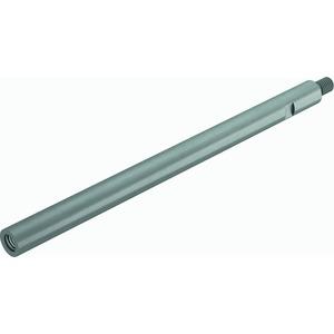 RB-L 150 M6, Verlängerung für Bürste 150x10mm, St