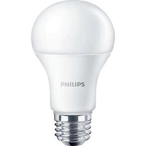 CorePro LEDbulb 9,5-60W 827 E27 DIM matt, CorePro LEDbulb 9,5-60W 827 E27 DIM matt