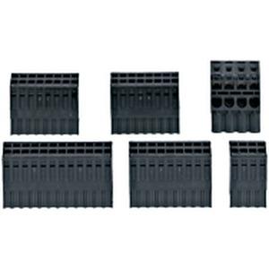 Set spring terminals PNOZ m0p/m1p/m2p