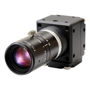 FH-SC04, High resolution FH Kamera, 2040x2048Pix= 4MPix, 1 inch Chip, colour