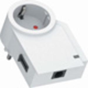 Überspannungsschutzgerät für Energie- u. Informationstechnik
