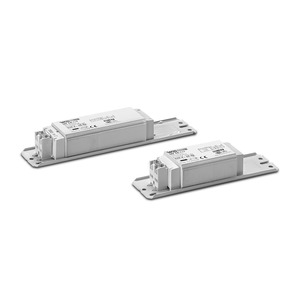 KVG, LN58568F 28x41x235mm, 230V, 50Hz