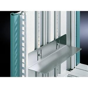 RC 3751.520, Gleitschienen 500 mm Tiefe, Preis per VPE, VPE = 2 Stück