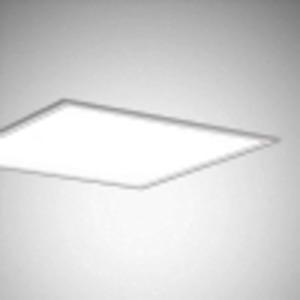 Belviso C1 625 CDP LED3900nw ETDD 01, Belviso C1 625 CDP LED3900nw ETDD 01