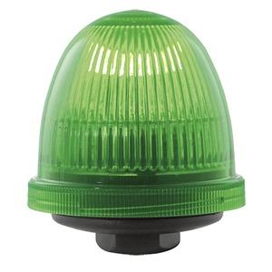 KWL 8106, Warnlicht, 12 - 240 V AC/DC (5 W) + LED