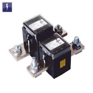 ENZR 3010 250/5A (5VA) Aufsteckstromwandler für 30er Schiene geeicht