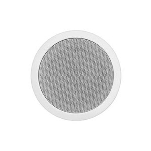 UPM2202W8, UPM 220/2-8, weiß