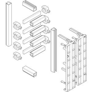 Sammelschienen-Verbindersatz
