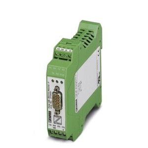 PSM-ME-RS232/RS232-P, Schnittstellenumsetzer-PSM-ME-RS232/RS232-P
