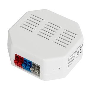 Unterputz-Schalter mit Dimmer (RL) 2,4GHz, Unterputz-Schalter mit Dimmer (RL) 2,4GHz