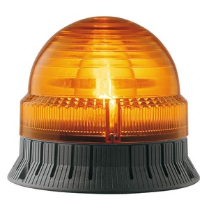 MBZ 8411, LED-Multiblitzleuchte, 12/24 V AC/DC (0,32 A)