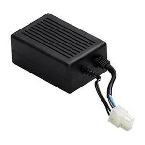 Einbaunetzteil für für Wetterschutzgeh. HOT39D1A000, 12 V DC / 1 A