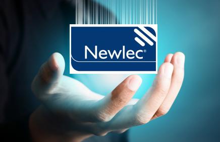 Newlec-Topseller