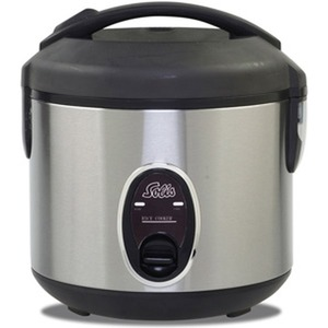 Rice Cooker Compact Typ 821