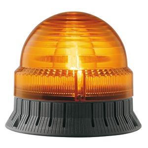MBZ 8421, LED-Multiblitzleuchte, 90 - 240 V AC (0,075 A)