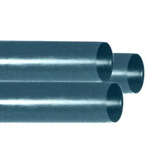 Abzweig PP 45° i-i-i, mit Doppeldichtung, 50mm