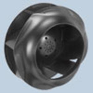 Lüftermotor  230V