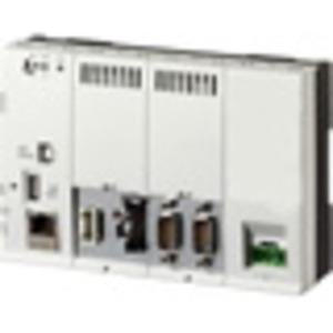 SPS-Komplettsystem