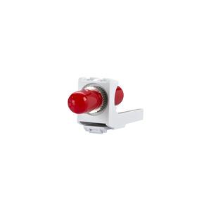 15091001-I, OpDAT modul ST SMlichtgrau/Keramik