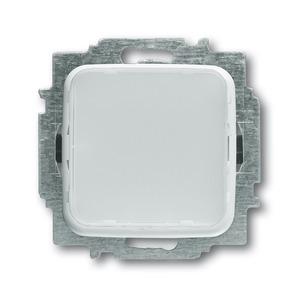 2062 U, Infolicht Einsatz, UP-Montagedosen und -Einsätze, Einsätze für LED-Licht/Infolicht/Lichtsignal