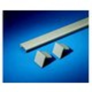Dach/Dachelement (Schaltschrank)