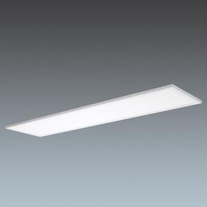 OMEGA PRO 3150 HF 3X12D LED840, LED-Einbauleuchte