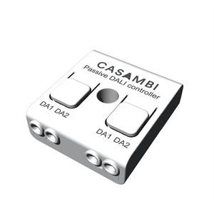CASAMBI DCS DALI Controller