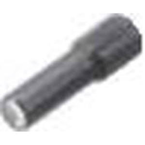 E39-F3A-5, Linse für E32-EC41, Abstand 7mm, Lichtfleck 0,1mm