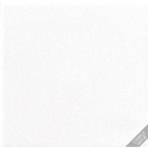 A 594-0 PL MO, Blind-Abdeckung, verrastet, für 100-V-Übertrager Art.-Nr.:LSM100V