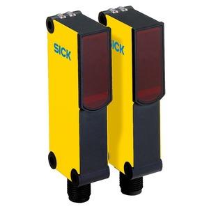 L28E-3P2431, Einstrahl-Sicherheits-Lichtschranken ,  L28E-3P2431