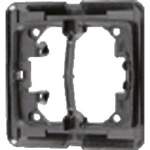 CD 95 HP, Halteplatte, für geteilte Wippe