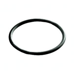 ORD-E 20, O-Ring 20 RAL 9005