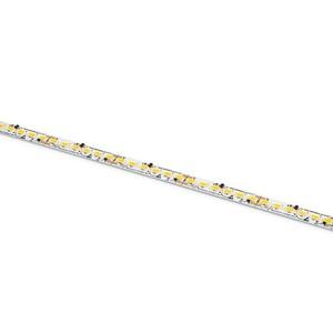 LED Streifen LEDLIGHT FLEX 07 HIGH PERFORMANCE 324cm 24VDC 2.700K