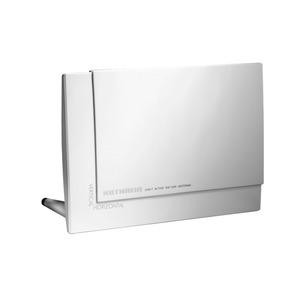 BZD 30 DVB-T Indoor Antenne, DVB-T-Indoor-Antenne, BZD 30