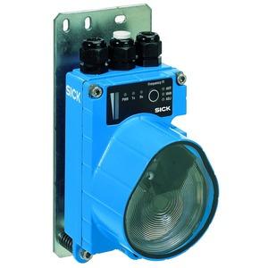 ISD300-1212, Optische Datenübertragung ,  ISD300-1212