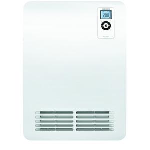 CK 20 Premium, Wand-Schnellheizer CK 20 Premium, 2.0kW/230V, weiß