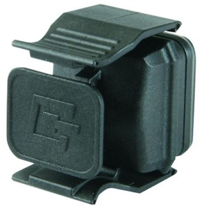 H80030A0007, STX V14 Flanschschutzkappe, Kunststoff