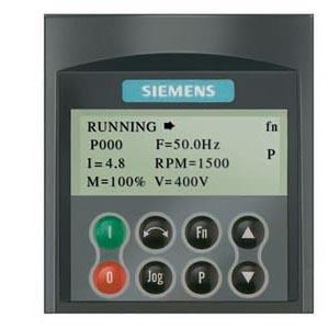 6AG1400-0AP00-4AA1, SIPLUS MM4 AOP für mediale Belastung based on 6SE6400-0AP00-0AA1