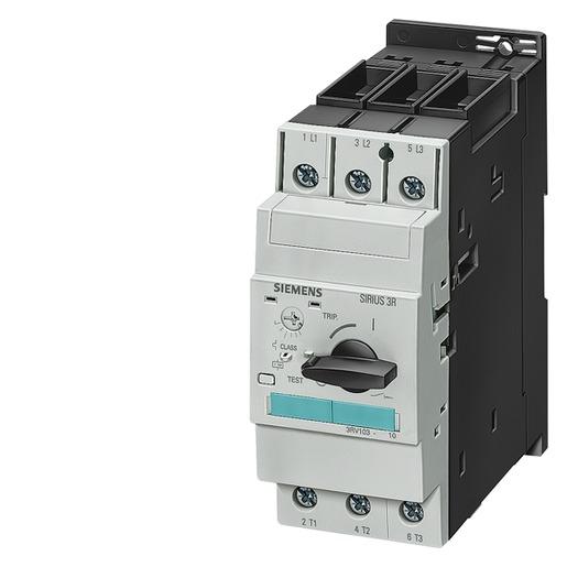 Siemens 3RV1031-4DB10 Leistungsschalter 18-25A
