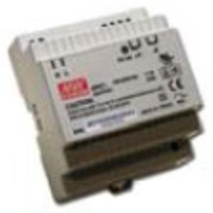 E-PSU12HC1, Iddero Spannungsversorgung für HC1-KNX