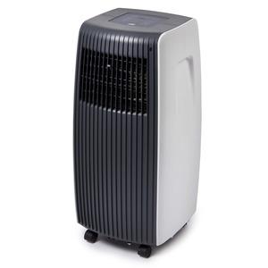 Klimagerät mobil,  Airco 8000 BTU