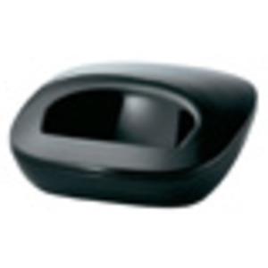Ladeschale für schnurloses Telefon