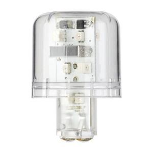 LED rot  230V für H4843