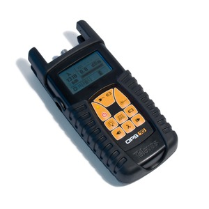 3-fach optischer Signalgenerator 1210,1490 & 1550 nm