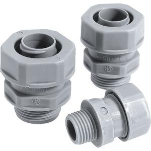 SILVYN® USK-M 12x1,5 SGY