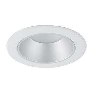 LED-Einbaudownlight  700mA,24W,3000K,ws.