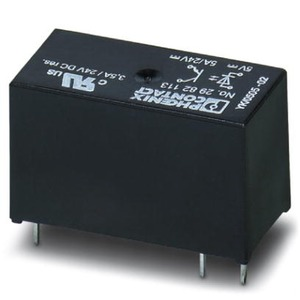OPT-24DC/ 24DC/  5, Miniatur-Solid-State-Relais-OPT-24DC/ 24DC/  5