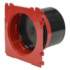 HSI 150 - K 400, Einfach-Dichtpackung