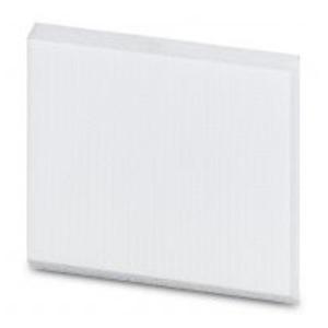 ELF-KWL 60/4/4, ELF-KWL 60/4/4, Ersatz-Luftfilter zu KWL EC 60  1 Satz = 2 St. G4-Filter